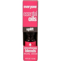 Everyone essential oil uplift - 0.45 oz