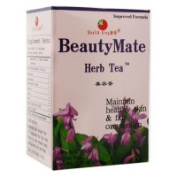 Health king beauty mate herb tea - 20 Tea bags