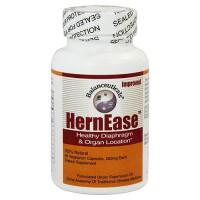Balanceuticals hernease capsules - 60 ea