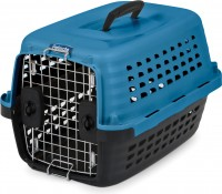 Petmate Inc - Carriers compass kennel - 19 in, 5 ea