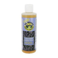 Dr.Woods Shea Vision Lavender Castile Soap with Organic Shea Butter - 8 oz