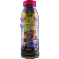 Hollywood diet hollywood 24-hour miracle diet with acai and garcinia cambogia - 16 oz