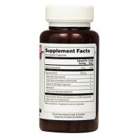Kroeger herb spk formula capsules - 100 ea