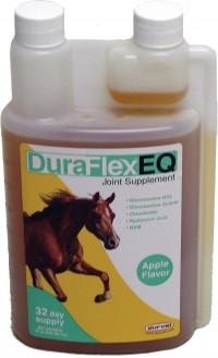 Durvet/Equine D duraflex eq joint liquid - 32 ounce, 6 ea