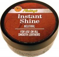 Fiebing Company Inc D instant shine sponge - 12 ea