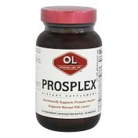 Olympian Labs prosplex capsules for men - 60 ea
