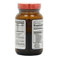 Olympian labs krill oil softgels - 60 ea