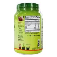 Olympian Labs Policosanol 10 mg - 60 Vegetarian Capsules