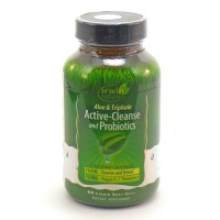 Irwin naturals aller pure liquid softgels - 60 ea