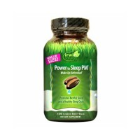 Irwin naturals power to sleep pm by irwin naturals - 120 ea