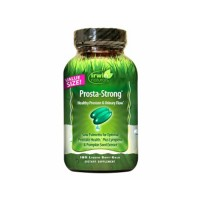 Irwin naturals prosta strong - 180 ea