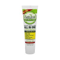 Natural Dentist Anticavity Fluoride Toothpaste, Peppermint Twist, 5 Oz