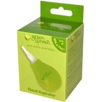 Gs Nasal Aspirator Size Ea Gs Nasal Aspirator - 1 ea