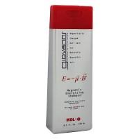 Giovanni Magnetic Energizing hair shampoo, 8.5 oz