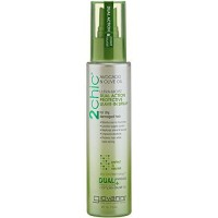 Giovanni hair care products spray leave In 2chic avcado - 4 oz