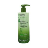 Giovanni 2Chic Avocado and Olive Oil Ultra-Moist Shampoo - 24 oz