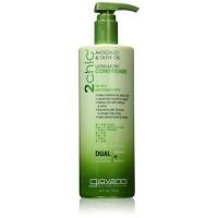 Giovanni 2chic avocado and olive oil ultra moist conditioner - 24 oz