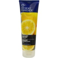 Desert essence italian lemon conditioner - 8 oz