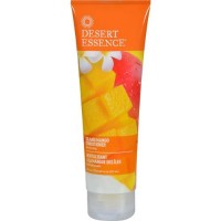 Desert essence island mango conditioner - 8 oz