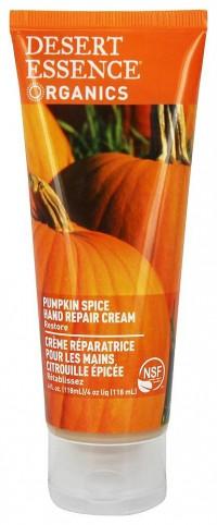 Desert Essence Organics Tropical Coconut Hand and Body Lotion Creme - 8 oz
