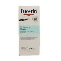 Eucerin Professional Repair Extremely Dry Skin Lotion - 6.8 Oz