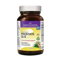 New chapter prostate 5lx supplement  - 180 ea