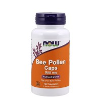 Now foods, royal jelly, 300 mg, softgels - 100 ea