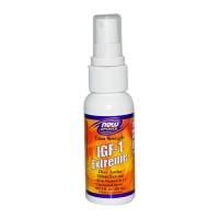 Now Foods sports IGF-1 Extreme extra strength - 2 oz