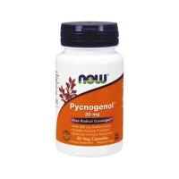 Now foods pycnogenol capsules - 30 ea