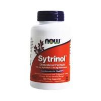 Now foods sytrinol vegetarian capsules - 120 ea