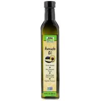 Now foods  avocado oil - 16.9  oz