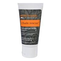 Earth therapeutics hair brush  cushion  krome metallic gold - 1 ea