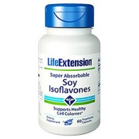 LifeExtension Dr.Strums Intensive Bone formula, veg caps - 300 ea