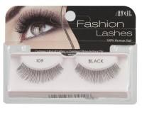 Ardell fashion lashes strip lashes, #109 black - 4 ea