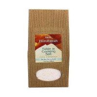 Aloha bay himalayan table and cooking salt - 2.3 lbs
