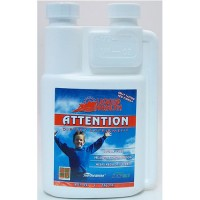 Liquid health attention - 8 oz