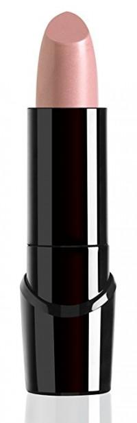 Wet n wild silk finish lipstick, a short affair - 3 ea