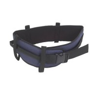 Drive Medical Lifestyle Padded Transfer Belt, Medium - 1 ea