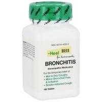 BHI Bronchitis - 100 ea