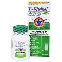 Heel Zeel homeopathic medicine tablets - 100 ea