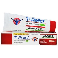 Traumeel ointment for aches and pains - 100 grams