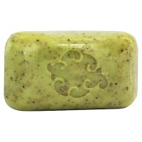 Baudelaire essence hand soap sea loofah - 5 oz