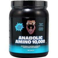 Healthy'N Fit Nutritionals Amino 10000 - 360 ea