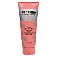 Herban cowboy lotion daily moisturizing blossom - 6 oz