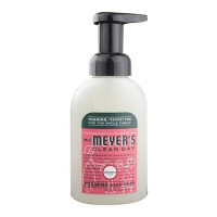 Mrs meyers clean day foaming hand soap, watermelon - 10 oz