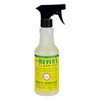 Mrs. Meyers multisurface  hnysk - 16 oz
