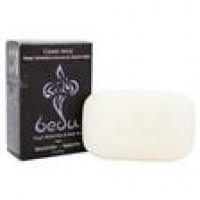One With Nature Bedu Camel Milk Bar Soap Pearl Powder and Kalahari Melon Seed - 4 oz, 6 pack
