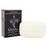 One With Nature Bedu Camel Milk Bar Soap Pearl Powder and Kalahari Melon Seed - 4 oz, 6 pack