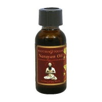Soothing Touch Narayan Stress Relief Oil - 1 oz, 6 ea