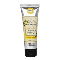 A La Maison hand cream honeysuckle - 1.7 oz